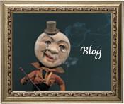 Shop blog